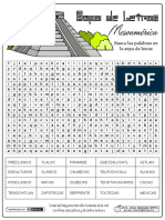 Mesoamerica.pdf