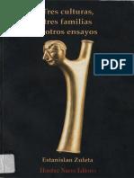 ZULETA, Estanislao - Tres culturas, tres familias y otros ensayos-BDL.pdf