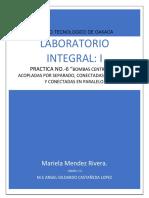 LABORATORIO INTEGRAL1 prac6