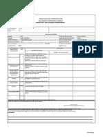 GFPI_F_094_Formato_Paz_y_Salvo_académico_administrativo  375