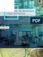 cms_files_7540_1575311368Opinion_box_ebook_agencias_16-9_final