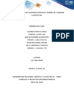 Act 3 Diseño cadena logistica GRUPO; 212049_22