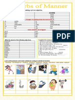 adverbs-of-manner-grammar-drills-grammar-guides-icebreakers-oneonone_91301.docx