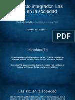 QuintanarJimenez_JuanPablo_M01S4PI