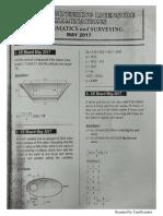 2017_Boards1.pdf