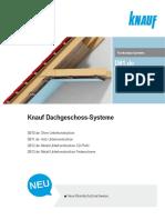 dachgeschoss-systeme_d61_de_0616_1_ger_screen.pdf