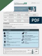 k554o11.pdf