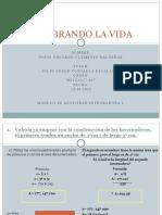 ClementeBalderas_JosueEduardo_M11S2AI3