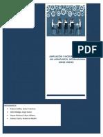 Ampliación del Aeropuerto Jorge Chavez (1).pdf