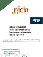 TEORIA_EJERCICIO_CALCULO_INDUSTRIA_2020_p_unlocked
