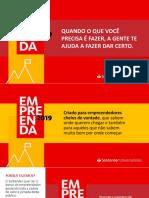 Empreenda Santander 2019_FINAL
