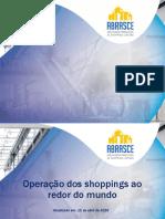 Reabertura e fechamento de shoppings - 15.abril_v2