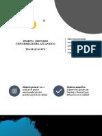 deming- shewhart (1)TEAM QUALITY