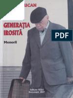 Silviu Brucan - Generatia irosita memorii.pdf