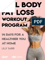 Full_Body_Fat_Loss_Workout_Program_-_LEAN_x_Optimum_Nutrition (1).pdf
