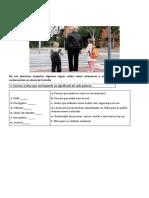 Anexo1_Atividade_PLNM_Iniciação_Aula16.pdf