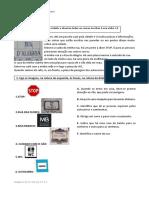 Anexo1_atividade_PLNM_Iniciação_Aula18.pdf