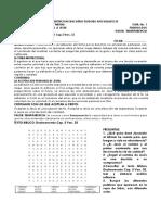 DAVID STEVEN GONZALEZ MENDOZA - GUIA 1-P2-10