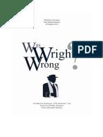 Frank-Lloyd-Wright-Eseu-1-1.pdf