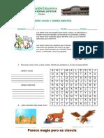 SERES VIVOS Y SERES INERTES FICHA PARA LA CLASE-convertido.pdf