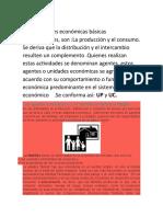 Circuito_economico_simple.docx
