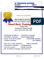 GUARDS_BASIC_COURSE_PACKAGE[1] EDIT with CSM[1]