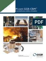 ggb-csm-ggb-cbm-mancais-catalogo-portugues