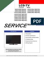 SAMSUNG+LN32C450E1M+CHASSI-93 (1).pdf