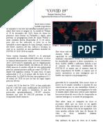 articulo ciencias basicas.doc