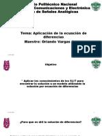 PresentaciónASA_EcDif.pdf