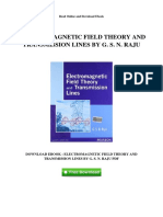 electromagnetic-field-theory-and-transmission-lines-by-g-s-n-raju.pdf