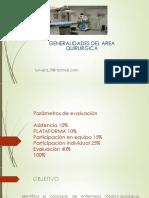 area quirurgica 2019.pdf