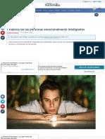 7 hábitos de las personas emocionalmente inteligentes.pdf