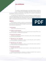 7 - Terminologias.pdf