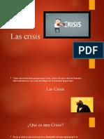 CRISIS 1.pptx