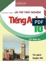 Tong hop bai tap trac nghiem tieng anh 10 co dap an.pdf