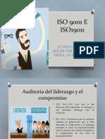 ISO 9001 E ISO19011.pptx