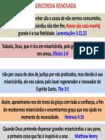 Textos Biblicos.pptx