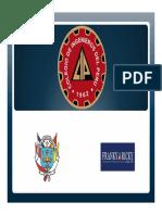 Reuso-de-Efluentes-en-Procesos-Textiles-CIPCDA-15