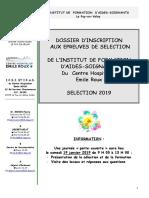 dossier-1