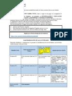 Bienvenida de Cálculo III_2019-20-B.docx