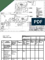 0-00-056-U8002_Rev-4.pdf