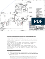 0-00-056-U8002_Rev-5.pdf