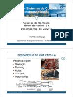 Sistema de Controle e Instrumentação.pdf