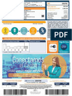 Documento Gateway 2262783250.pdf