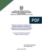 AAT1816.pdf