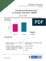 bol_emmet_enero_2020.pdf