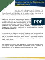 Acceso_Informacion_Regimenes_Democraticos (1)