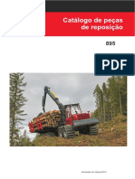 CP_895_14.06.16.pdf