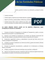 Obligaciones_Entidades_Publicas